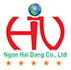 Ngon Hai Dang Co.,Ltd